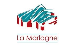Système d'affichage sur écran TV au centre Culturel Marcel Hicter - La Marlagne pour diriger et informer les visiteurs - Expansion TV