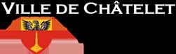 Un système de gestion de files d'attente pour l'administration de la ville de Châtelet - Expansion TV