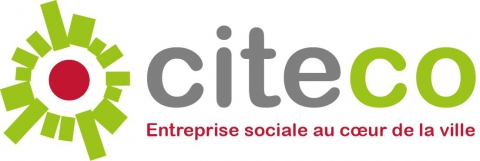 Citeco - Adjudicataire Contracteo