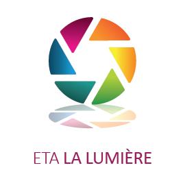 ETA La Lumière - Adjudicataire Contracteo