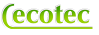 Cecotec - Adjudicataire Contracteo