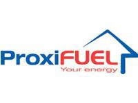 Proxifuel - Adjudicataire Contracteo