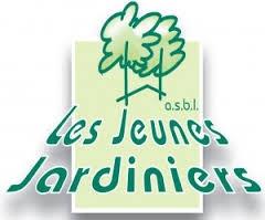 Les Jeunes Jardiniers - Adjudicataire Contracteo