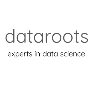 dataroots - Adjudicataire Contracteo