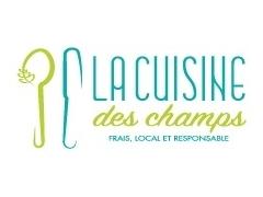La Cuisine des Champs - Adjudicataire Contracteo