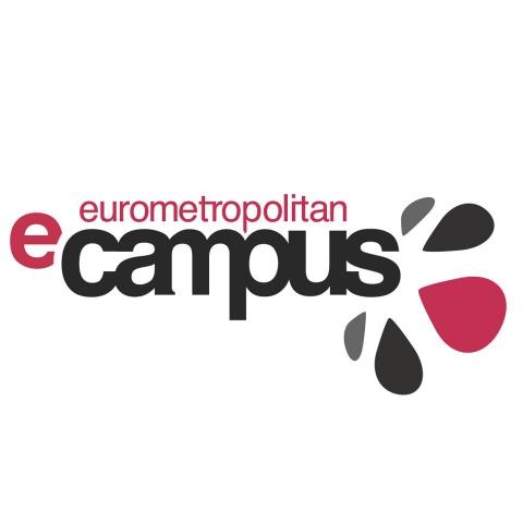 Eurometropolitan e-Campus - Adjudicataire Contracteo