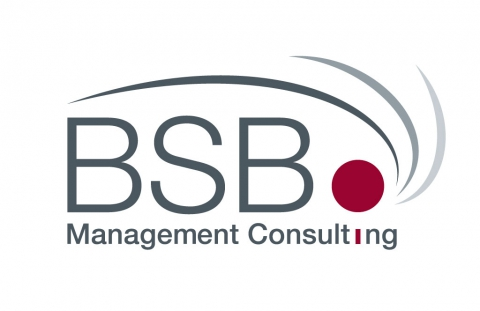 BSB MANAGEMENT CONSULTING - Adjudicataire Contracteo