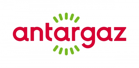 Antargaz - Adjudicataire Contracteo