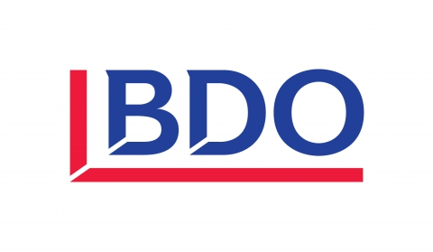 BDO - Adjudicataire Contracteo
