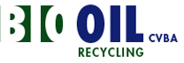 Bio Oil recycling - Adjudicataire Contracteo