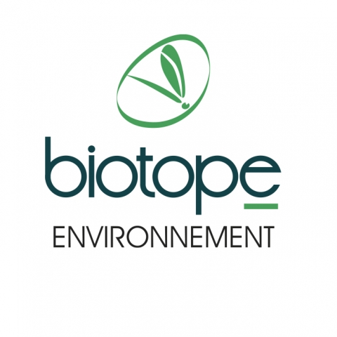 Biotope Environnement - Adjudicataire Contracteo