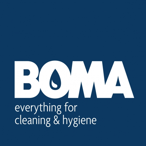 BOMA - Adjudicataire Contracteo