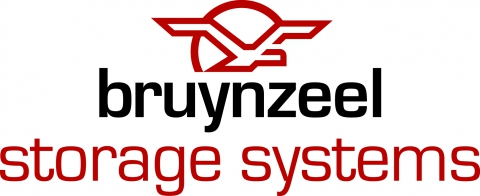 Bruynzeel Storage Systems - Adjudicataire Contracteo