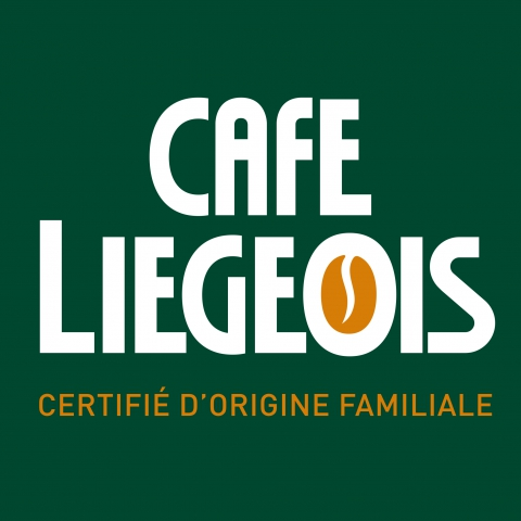 Cafés Liégeois - Adjudicataire Contracteo