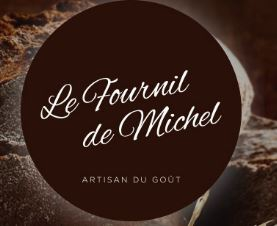 Fournil De Michel - Adjudicataire Contracteo
