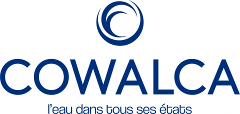 Cowalca - Adjudicataire Contracteo