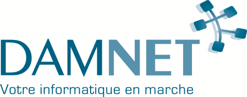 Damnet scrl - Adjudicataire Contracteo