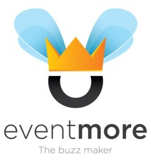 Eventmore - Adjudicataire Contracteo