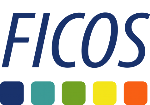 Ficos - Adjudicataire Contracteo