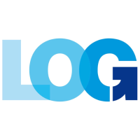 LOG - Adjudicataire Contracteo