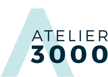 Atelier 3000 - Adjudicataire Contracteo