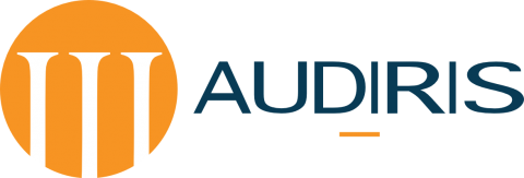 Audiris - Adjudicataire Contracteo