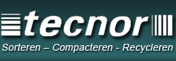 Tecnor - Adjudicataire Contracteo