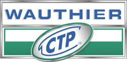 WAUTHIER CTP s.a. - Adjudicataire Contracteo