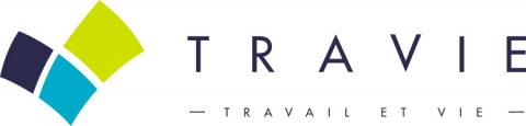 Travie - Adjudicataire Contracteo