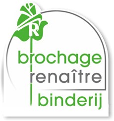 Brochage Renaitre - Adjudicataire Contracteo