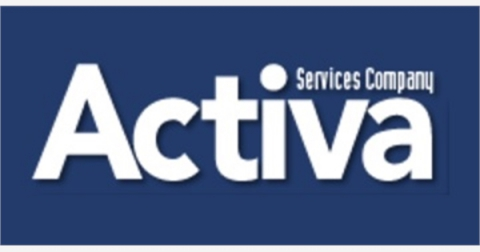 Activa - Adjudicataire Contracteo