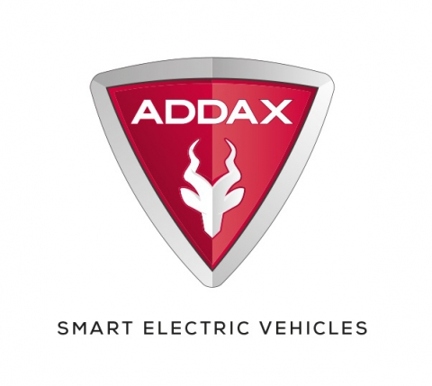 Addax Motors - Adjudicataire Contracteo