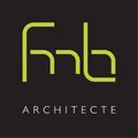 Atelier Brismoutier F-M Architecte - Adjudicataire Contracteo