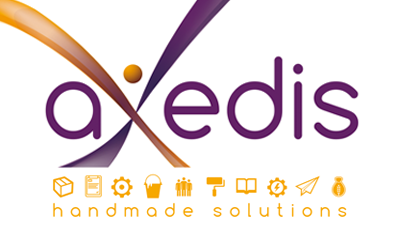 Axedis - Adjudicataire Contracteo