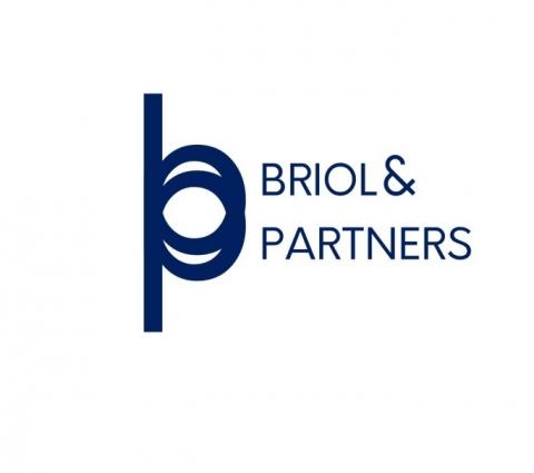 Briol & Partners  - Adjudicataire Contracteo