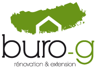 Buro-g - Adjudicataire Contracteo
