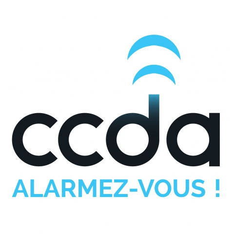 CCDA - Adjudicataire Contracteo
