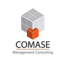 Comase - Adjudicataire Contracteo