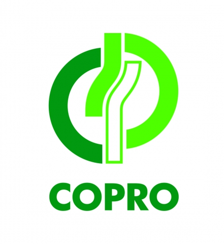 Copro - Adjudicataire Contracteo