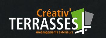 Créativ'Terrasses - Adjudicataire Contracteo