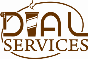 Dial Services  - Adjudicataire Contracteo