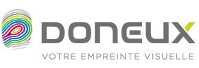 Imprimerie Doneux - Adjudicataire Contracteo