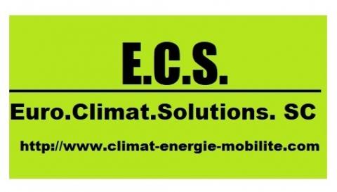 Euro-climat-solution - Adjudicataire Contracteo