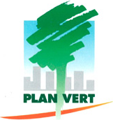Plan Vert - Adjudicataire Contracteo