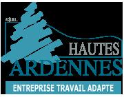 ETA Les Hautes Ardennes - Adjudicataire Contracteo