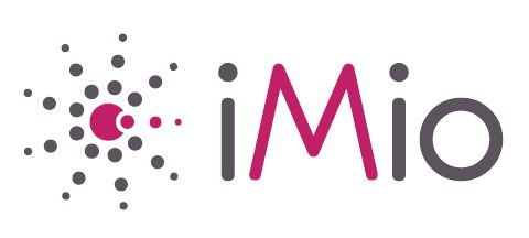 iMio - Adjudicataire Contracteo