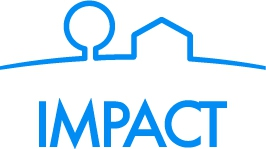 Impact  - Adjudicataire Contracteo