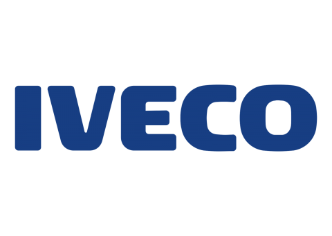Iveco Trucks - Adjudicataire Contracteo