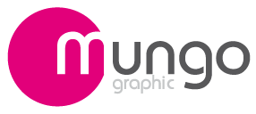 Mungo Graphic - Adjudicataire Contracteo