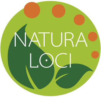 Natura Loci - Adjudicataire Contracteo